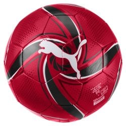AC Milan FUTURE Flare Ball