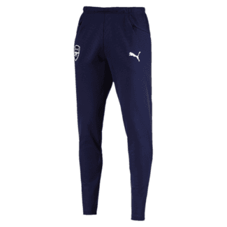 Arsenal Casual Performance Sweat Pants 2018/2019