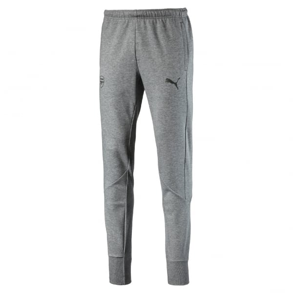 Puma Arsenal Junior Casual Performance Pant