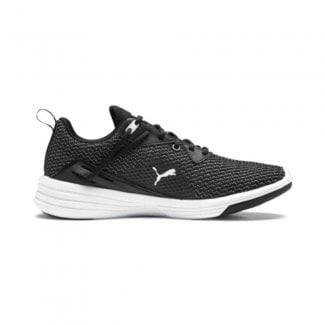 Aura XT Mens Training Shoe