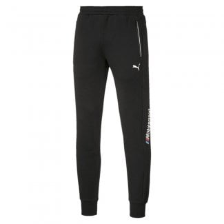 BMW M Motorsport Mens Sweatpant