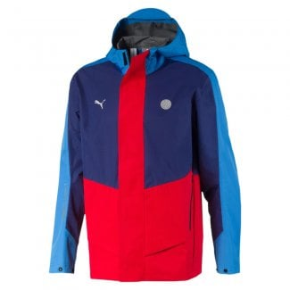 BMW M Motorsport RCT Mens Jacket