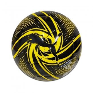 Borussia Dortmund Future Flare Fan Mini Ball
