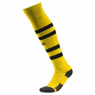 Borussia Dortmund Home Junior Sock 2018/2019