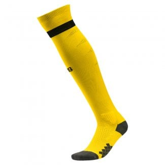 Borussia Dortmund Junior Cup Sock 2018/2019