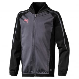 Boys Evo TRG Training Jacket