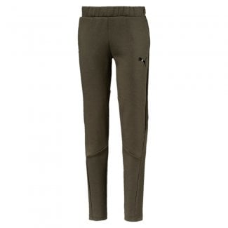 Boys Evostripe Pants