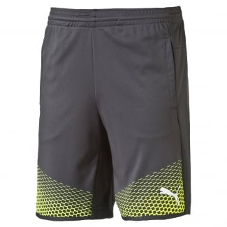 Boys evoTraining Short