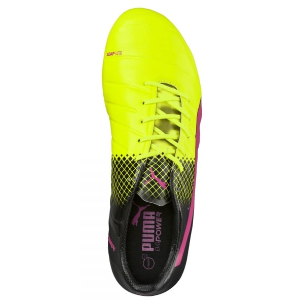 Puma evoPOWER 1.3 Tricks FG