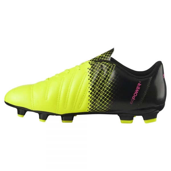 Puma evoPOWER 4.3 Tricks FG