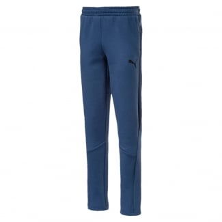Evostripe Move Boys' Pants