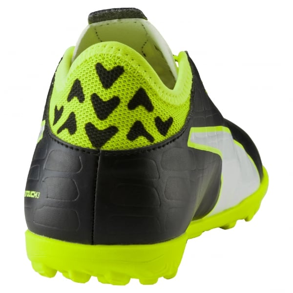Puma evoTOUCH 3 Junior TT