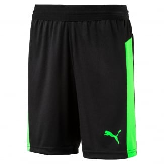evoTRG Boys Training Short