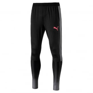 evoTRG Mens Tech Pant
