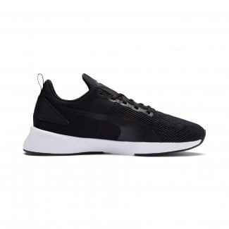 Flyer Runner Mens Running Shoes