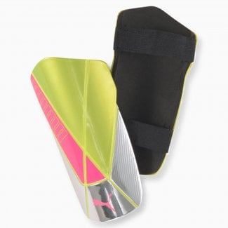 ftblNXT TEAM Shin Guards