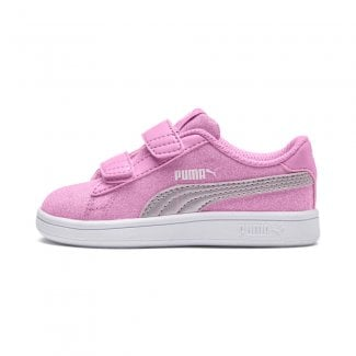 ab0cc0880c8f Puma UK | Puma Trainers | Excell Sports