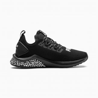 HYBRID NX Womens Running Shoes