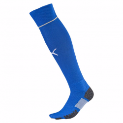 Italy Home Junior Sock