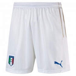 Italy Home Mens Short