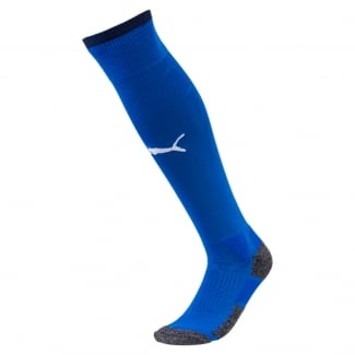 Italy Home Mens Sock 2018