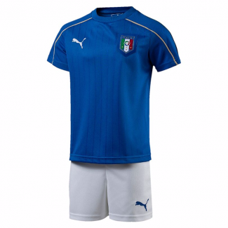 Italy Home Mini-Kit