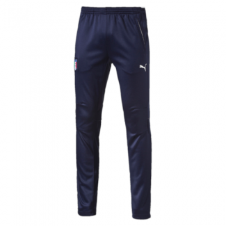 Italy Junior Training Pant