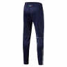 Puma Italy Mens Training Pant