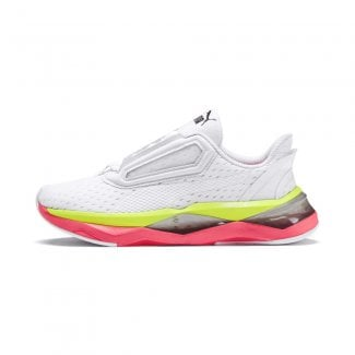 LQDCell Shatter XT Womens Training Shoe