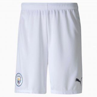 Man City Kits 2020 21 Man City Training Top Junior Excell Sports