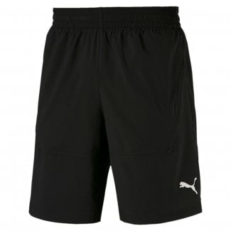 "Mens Energy 9"" Woven Short"