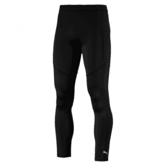 Mens Energy Tech Running Tights