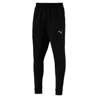 Mens Energy Trackster Sweatpants