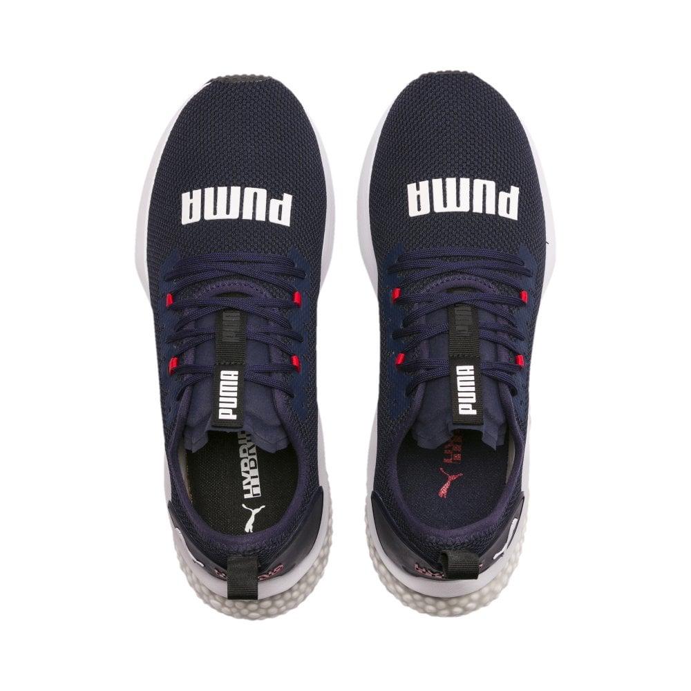 b4b43896ef07 Puma Mens HYBRID NX Running Shoes - Puma from Excell Sports UK