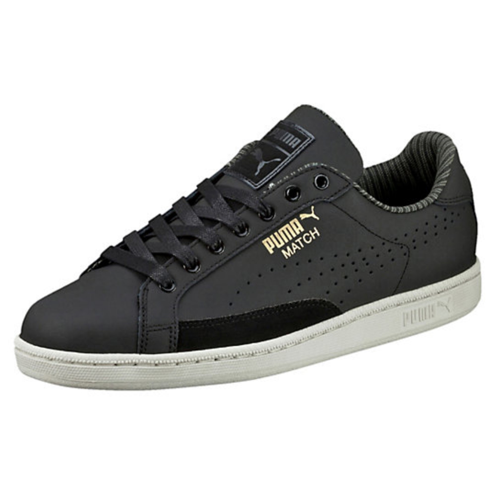 3c3a79790b4b Puma Mens Match 74 CitiSeries - Puma from Excell Sports UK
