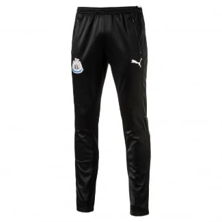 Newcastle United Junior Training Pant