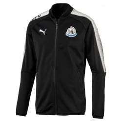 Newcastle United Mens Stadium Jacket