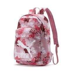 Originals Floral Backpack