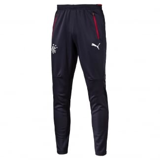 Rangers Junior Training Pant