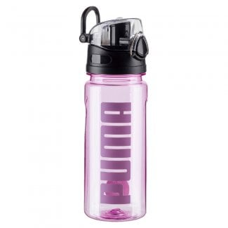 Sportstyle Training Bottle