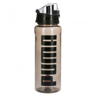 Training Sportstyle 1 Litre Water Bottle