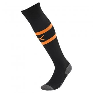 Valencia Away Sock 2019/2020