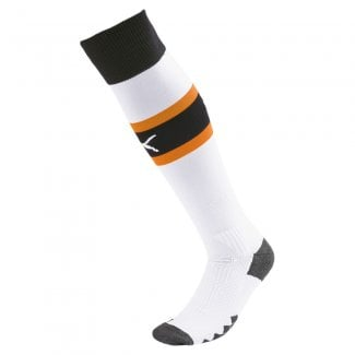 Valencia Home Sock 2019/2020