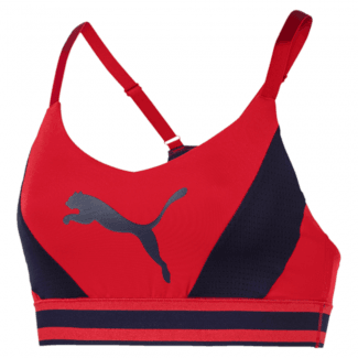 Womens Ace Ultimate Bra