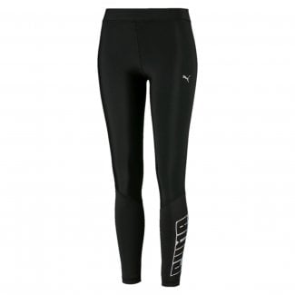 Womens Aire 7/8 Tight