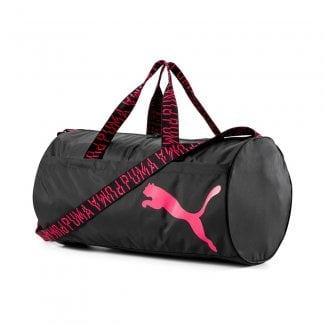 Womens AT ESS Training Duffel Bag