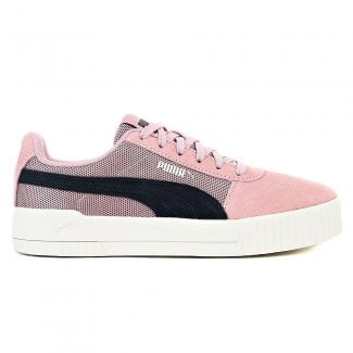 Womens Carina Lux SD