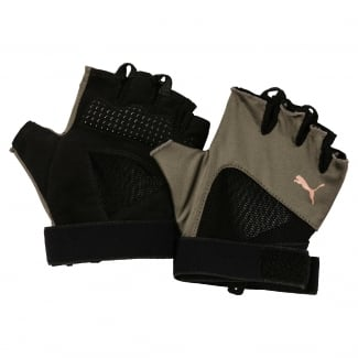 Womens Combat Training Glove