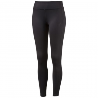 Womens Essential Training Tight