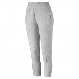 Womens Evostripe Move Pants